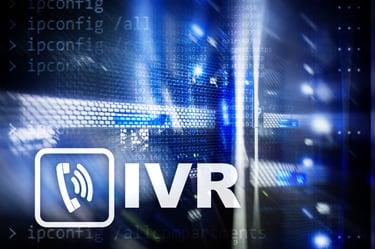 IVRを実現する6つの主要製品を比較