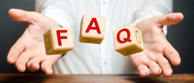 FAQとは?作成するメリットや作り方を完全解説