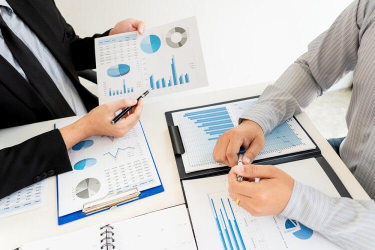 業務改善に繋がるコールリーズン分析とは? 取り組むべき理由を紹介