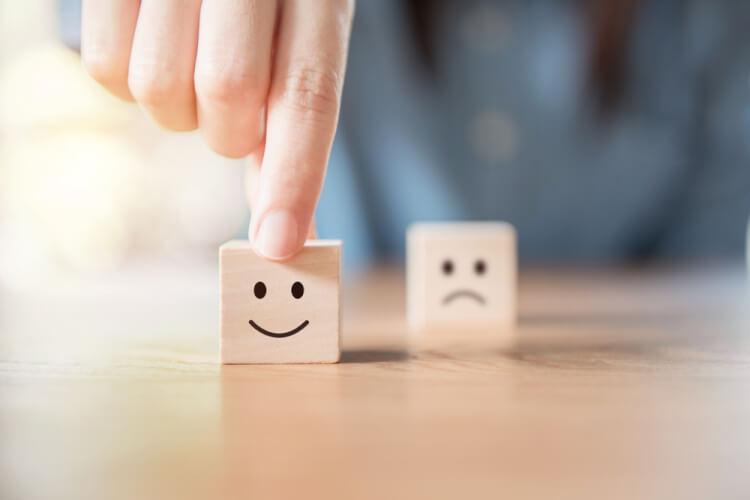 感情分析をビジネスに取り入れるための手法を紹介