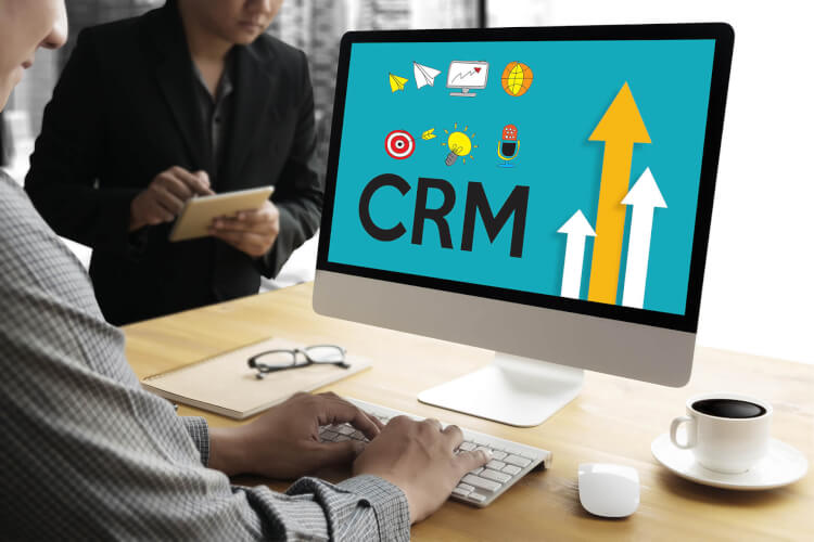 CRM分析とは?知っておきたい手法を紹介