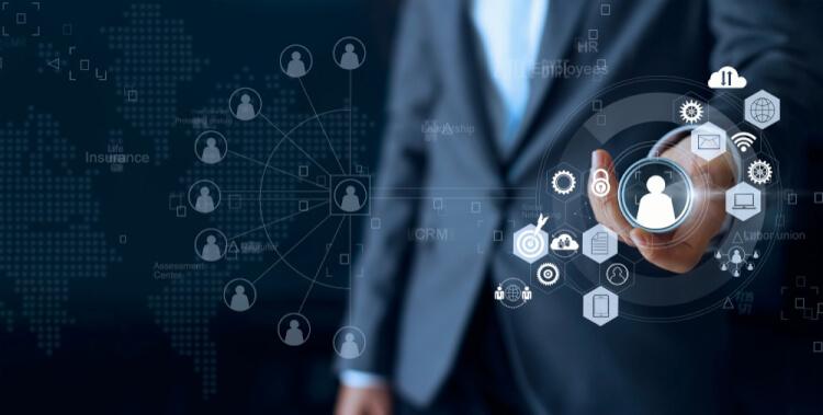 CRM(顧客関係管理)ツールとは?導入を検討したい製品を10選で紹介
