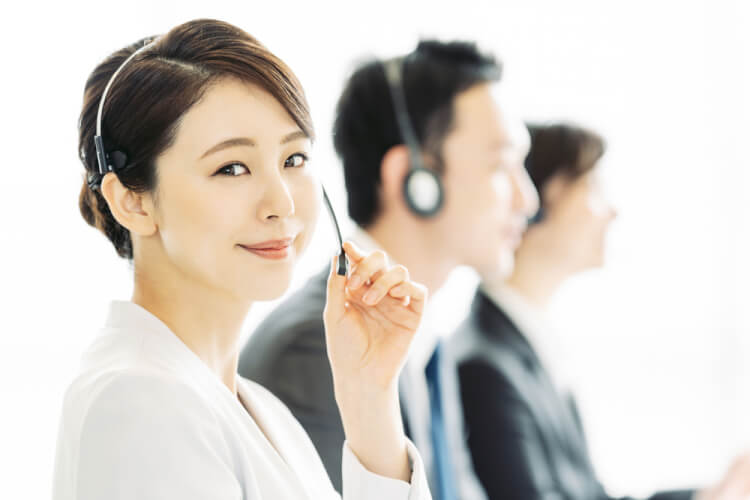 音声マイニングとは?導入するメリットやサービスの選定ポイントを解説!