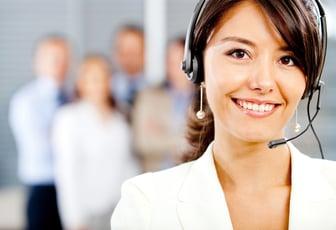 コンタクトセンターの未来を創造するベルシステム24の BellCloud+ 〜移り変わる顧客ニーズと進化するコンタクトセンター〜