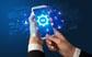 IVRの導入で得られる効果とは?企業側・顧客側それぞれのメリットを紹介