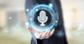 音声テキスト化に最適なAmiVoice® Communication Suite