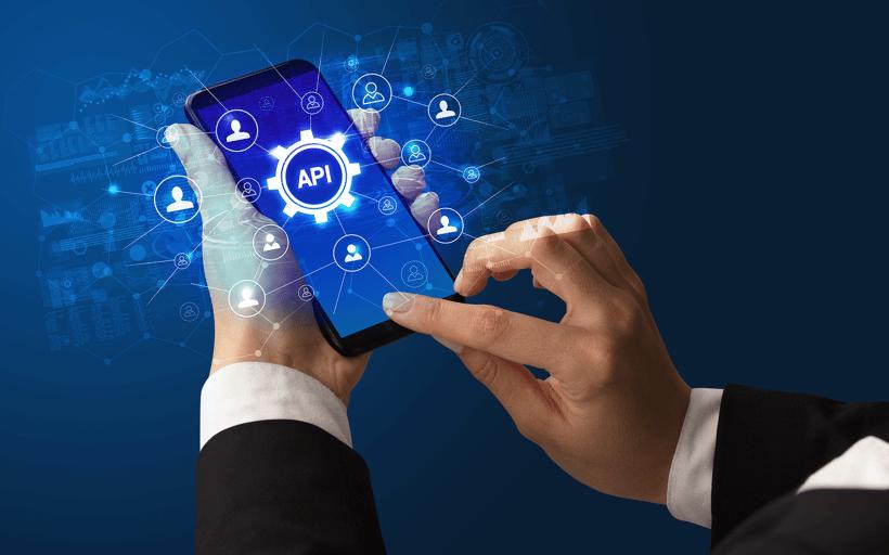 音声認識のAPI連携でコンタクトセンター業務を効率化するには?