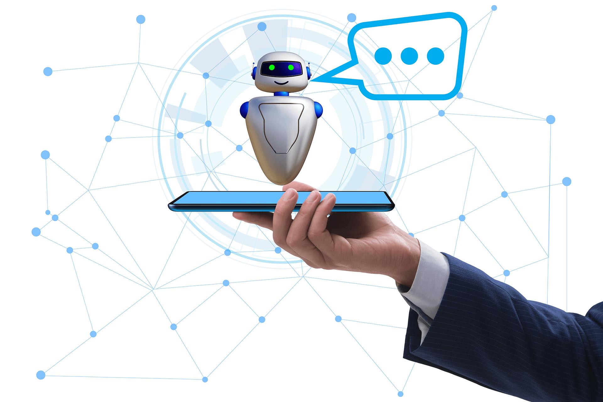 カスタマーサポートに将来性はある?AIの台頭による今後について