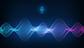 音声認識でコンタクトセンターは自動化されるのか?