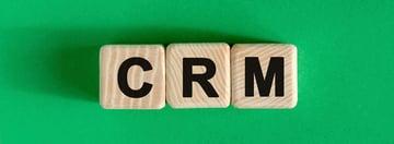 CRMとは?その意味や役割からメリット・注意点まで基本を理解する