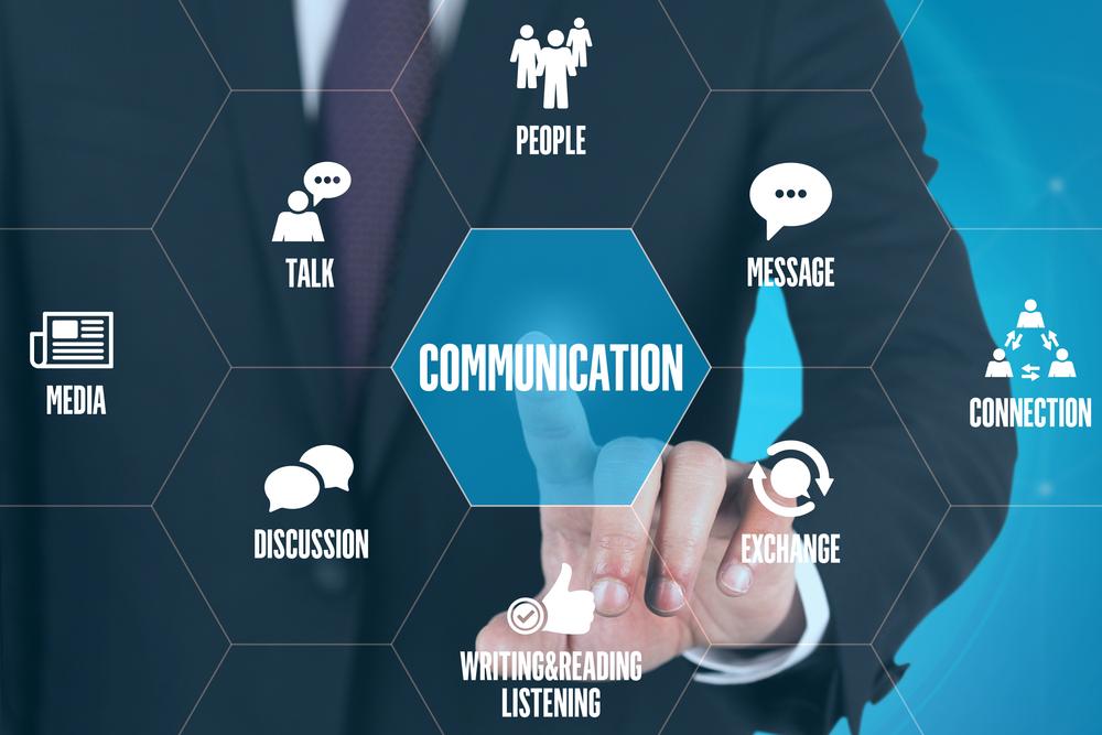 コンタクトセンターにおけるテキストコミュニケーションの重要性