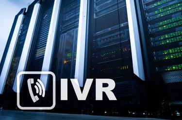IVR(自動音声応答システム)の 仕組みについて解説