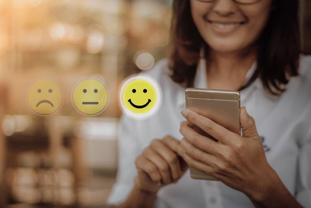 VOC (Voice of Customer) 分析の方法と想定される効果