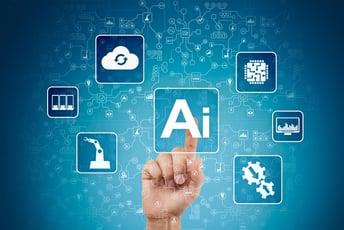 テキストマイニングにAIを利用するメリット・活用例を紹介!