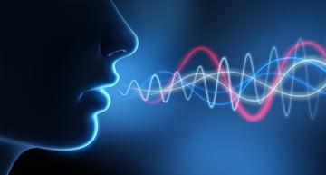 音声合成とは?AIによりどのように活用されるのか?