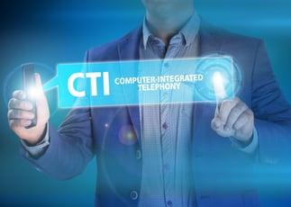 CTIとは?PBXとの違いや機能、導入するメリットを解説