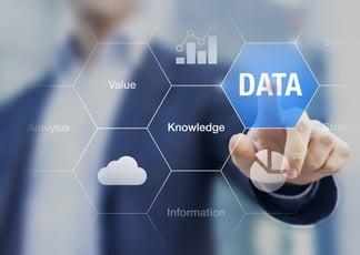データマイニングとは? コンタクトセンターにおける活用メリットや事例