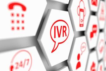 IVR(自動音声応答システム)とは?コールセンターに導入するメリットや仕組みについて