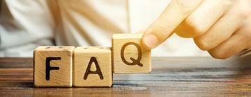 FAQシステムとは? システム機能や導入メリットも解説