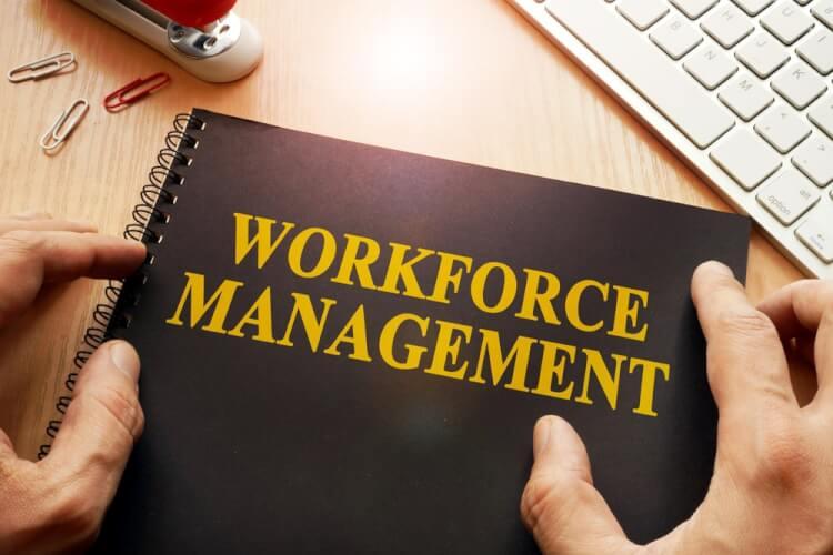 コンタクトセンターにおけるWFMの役割と最適な人員配置