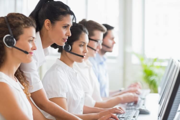 コンタクトセンターは顧客接点の多様化にどう対応するのか?