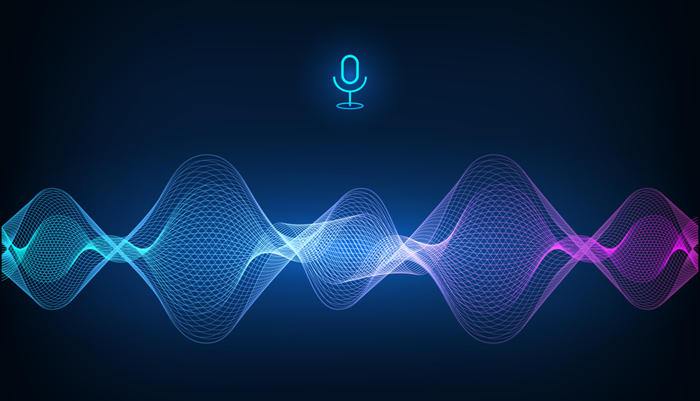 speech-recognition-automate-contact-center