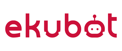 ekubot