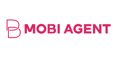 MOBI AGENT